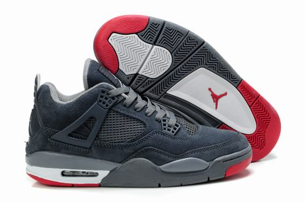 cheap jordans shoes for men