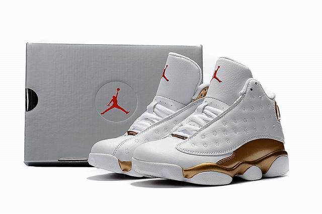 Kid air jordans 13 retro-012