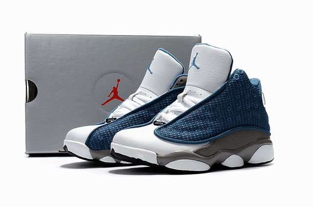 Kid air jordans 13 retro-013