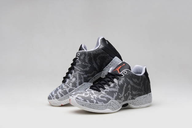 on sale e4028 8a6cf air jordan XX9 low-001-Air jordan XX9 men-Air Jordan shoes ...