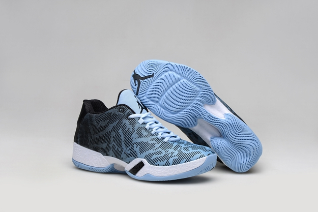 air jordan XX9 low-002