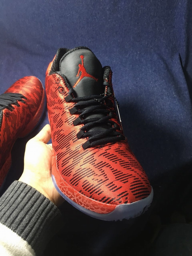 air jordan XX9 low-003