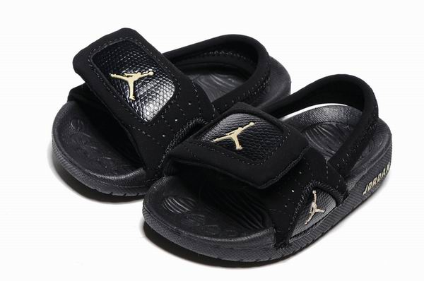 hot sale online 91017 d14db baby jordan sandals 6C-10C-004-baby jordan sandals-Kid Shoes ...