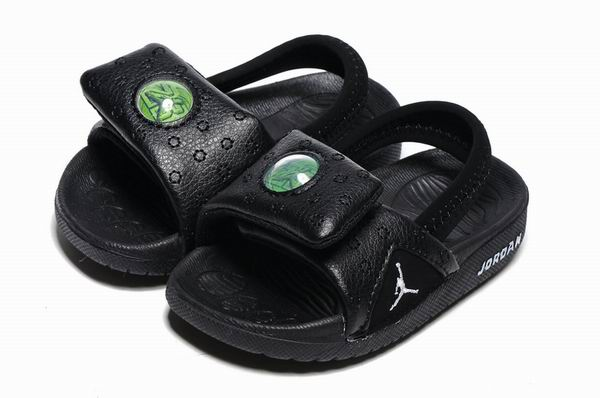 best sneakers 75adc 5cc37 baby jordan sandals 6C-10C-005-baby jordan sandals-Kid Shoes ...