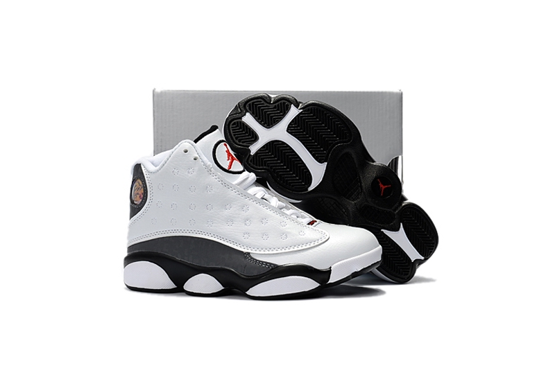 kid air jordan 13 shoes 2017-11-24-001