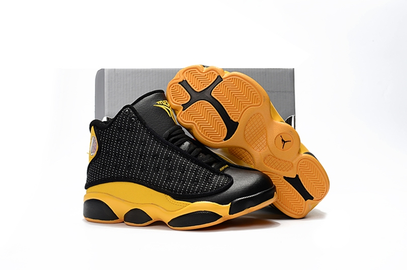 kid air jordan 13 shoes 2017-11-24-008