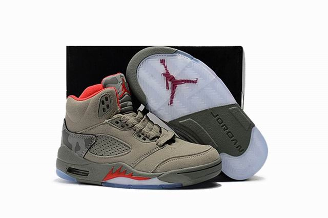 kid air jordan 5 shoes 2018-1-19-004-kid jordan 5 shoes-Kid Shoes--china  cheap wholesale