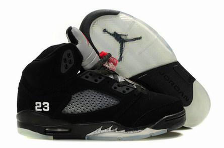 kid jordan 5 shoes-004