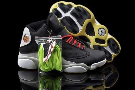 men 2013 jordan 13 shoes 03-11-005