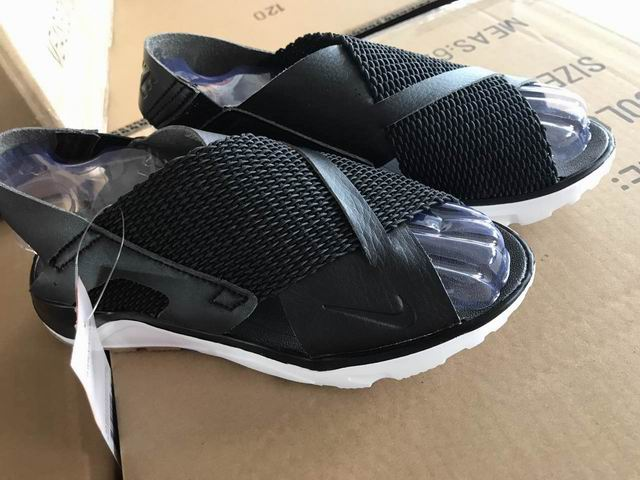 nike air huarache run ultra women-012-nike air huarache run ultra ... e62001e834