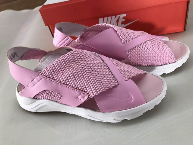 nike air huarache run WOMEN sandals-002-nike air huarache run ultra women- nike air huarache run ultra--china cheap wholesale 23cc7a0f66
