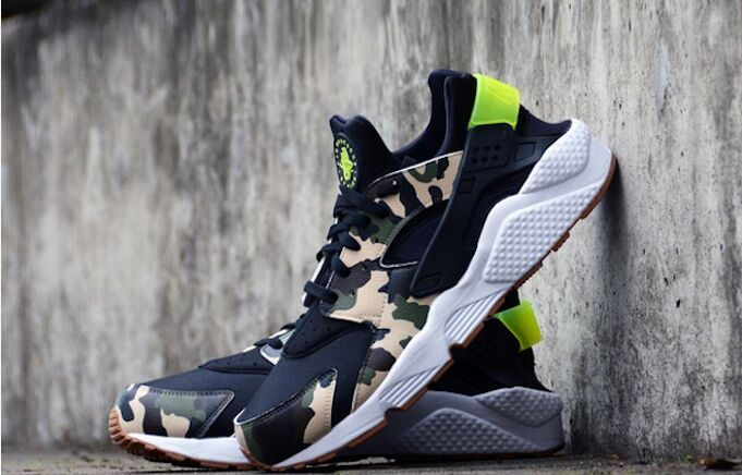 11de4866ff1d cheap nike air huarache run men shoes from china free shipping for ...