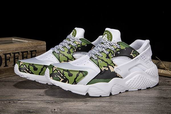 nike air huarache run men-033