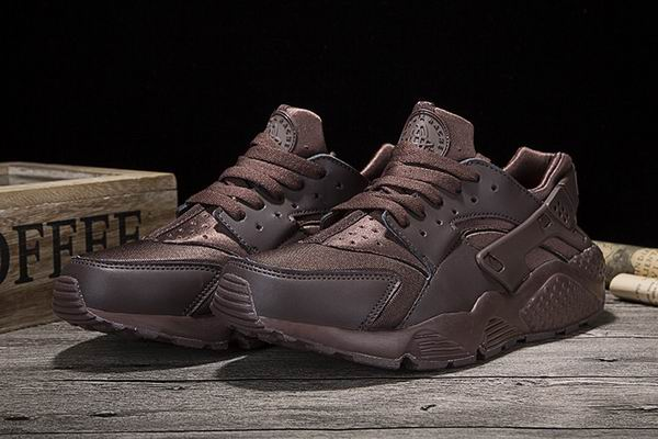 nike air huarache run men-049