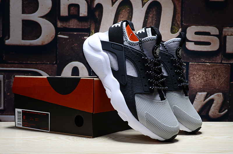 nike air huarache run ultra KPU men-006