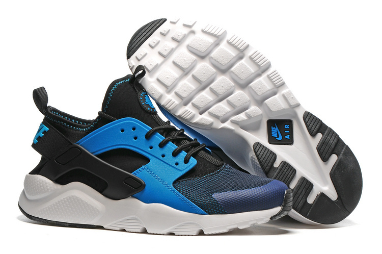 nike air huarache run ultra men-018