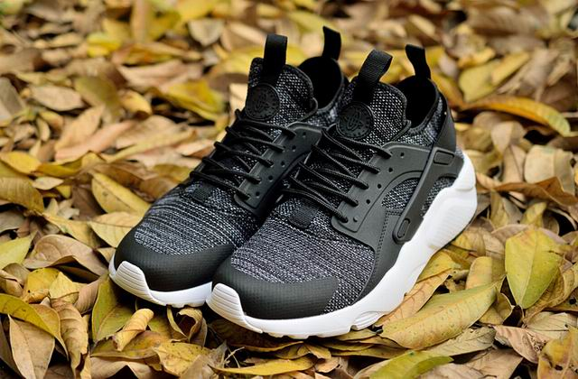 nike air huarache run ultra men-041