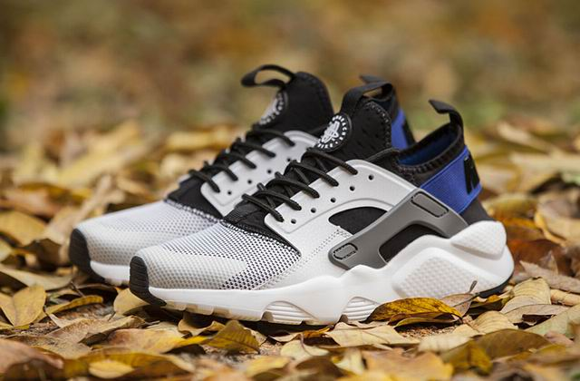nike air huarache run ultra men-042