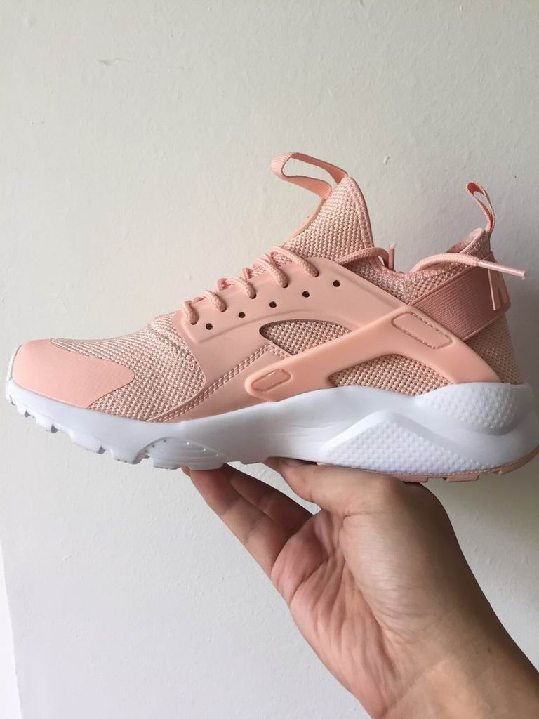 nike air huarache run ultra men-043