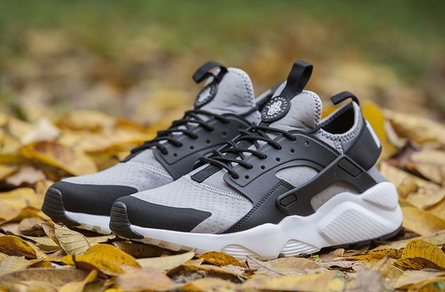 nike air huarache run ultra men-044