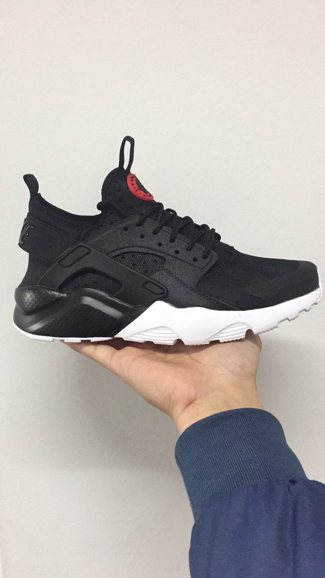 nike air huarache run ultra men-045