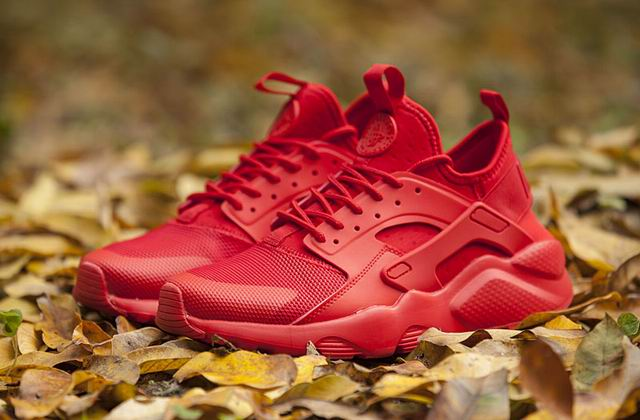 nike air huarache run ultra men-049