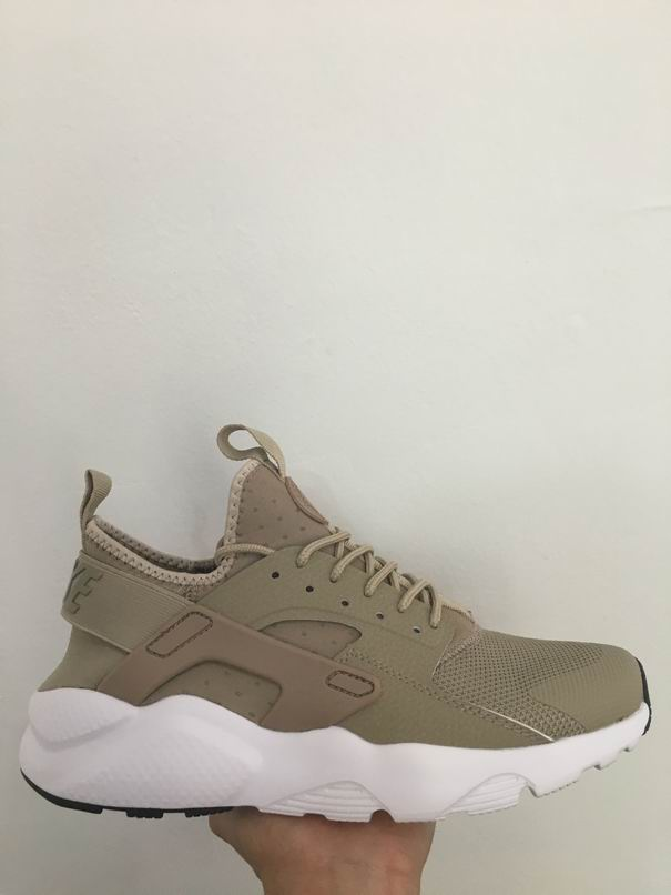 nike air huarache run ultra men-050