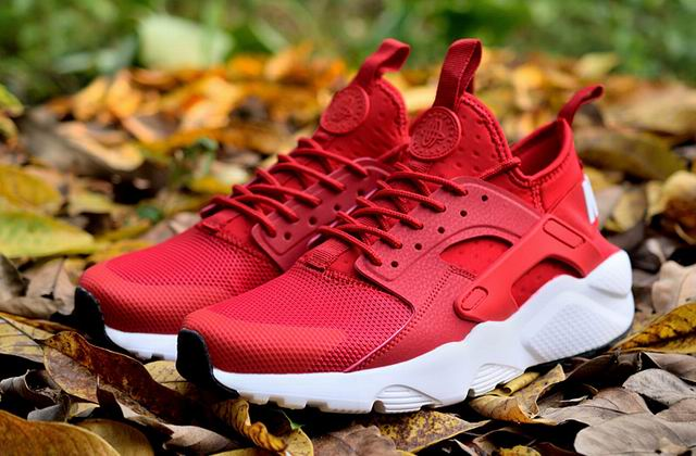 nike air huarache run ultra men-065