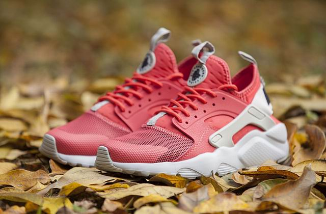 nike air huarache run ultra men-066