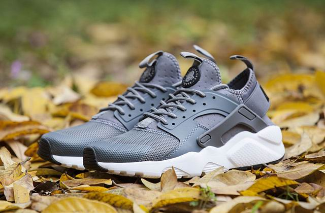 nike air huarache run ultra men-067