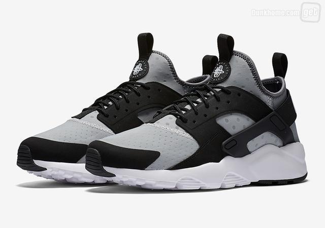 nike air huarache run ultra women-013