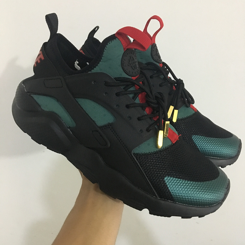 nike air huarache run ultra women-016