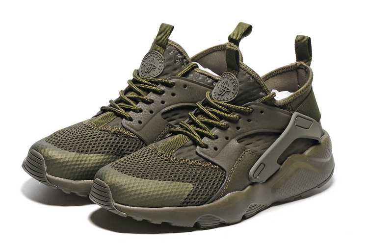 nike air huarache run ultra women-017