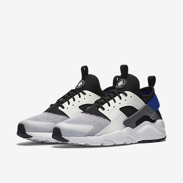 nike air huarache run ultra women-018