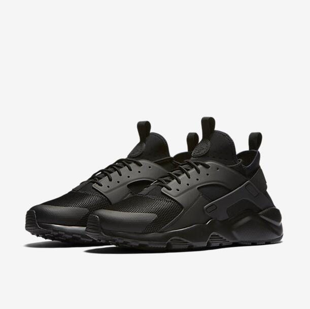 nike air huarache run ultra women-022