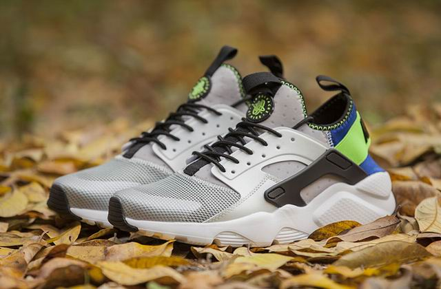 nike air huarache run ultra women-040
