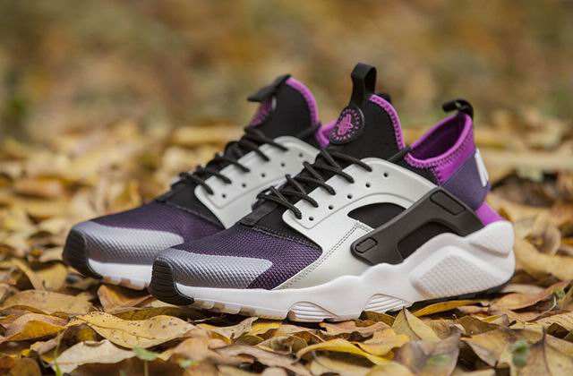 nike air huarache run ultra women-041