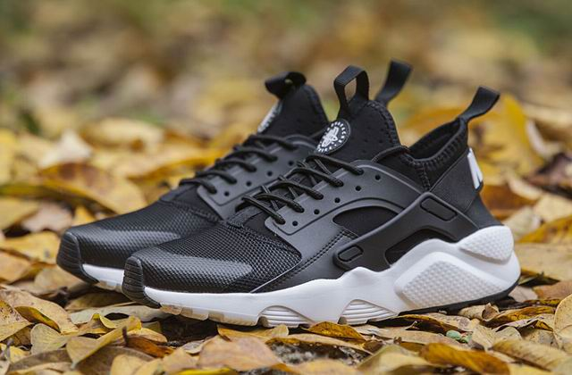 nike air huarache run ultra women-049