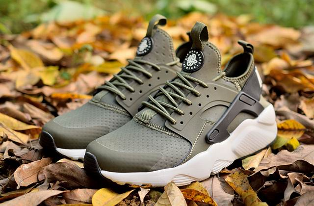 nike air huarache run ultra women-055