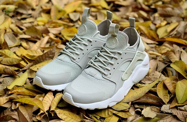 nike air huarache run ultra women-060