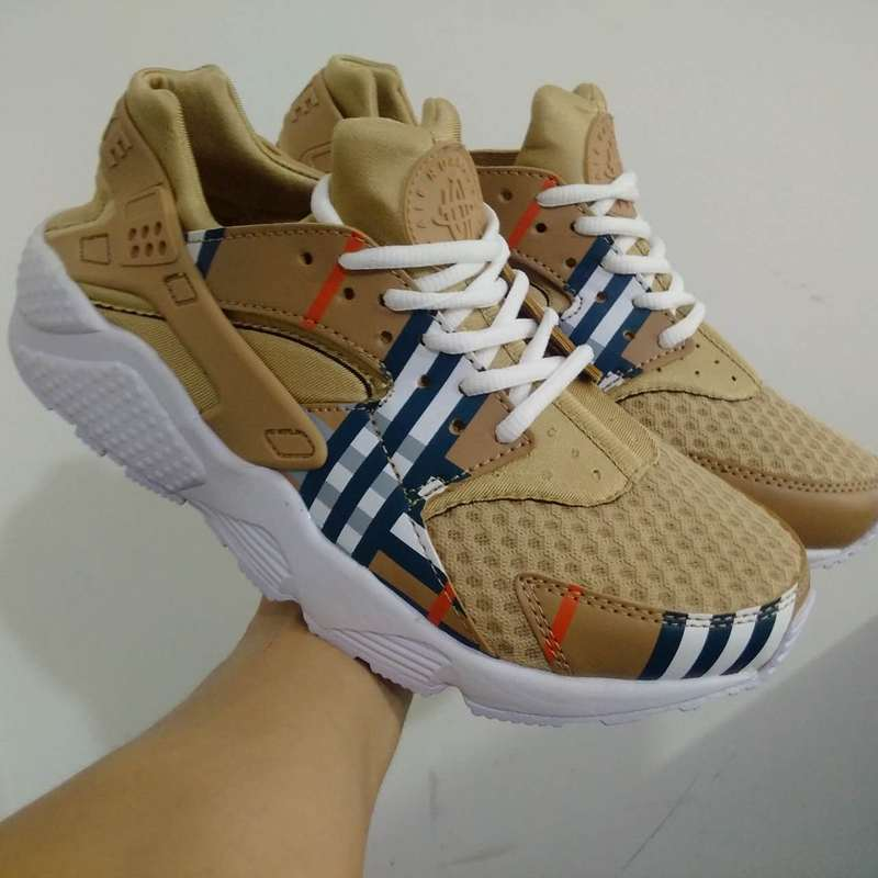 nike air huarache run women-006