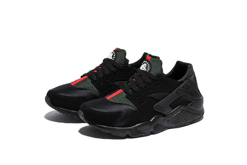 nike air huarache run women-015