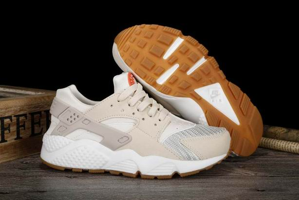 nike air huarache run women-026