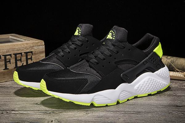 nike air huarache run women-033