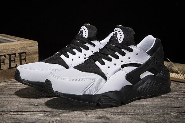 nike air huarache run women-035