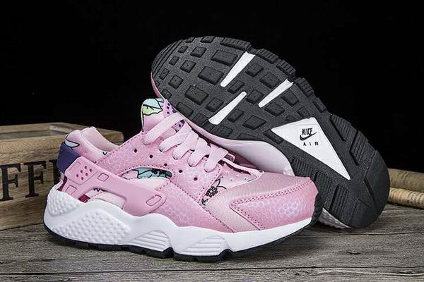 nike air huarache run women-038