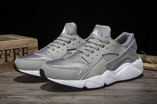 nike air huarache run women-041