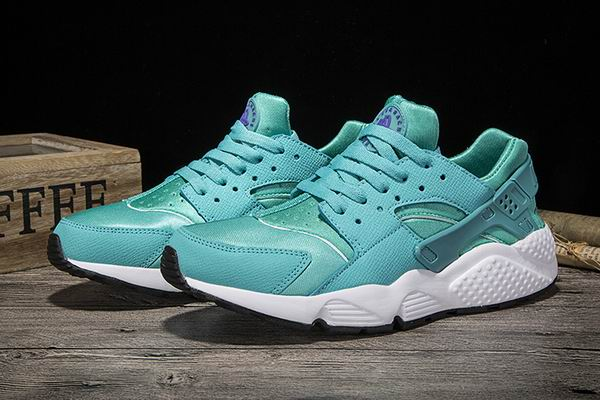 nike air huarache run women-043