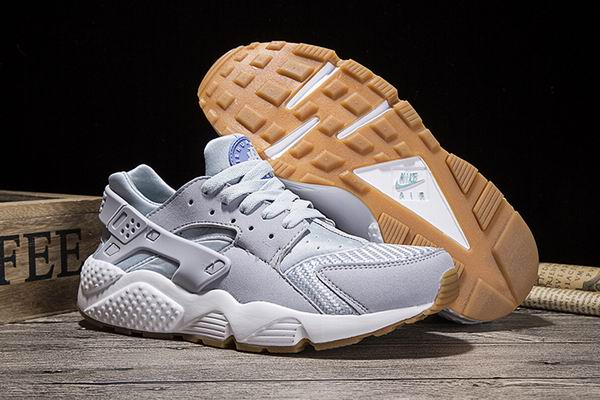 nike air huarache run women-049