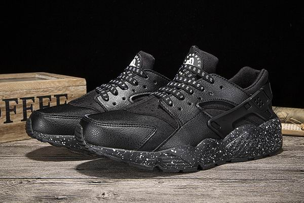 nike air huarache run women-050
